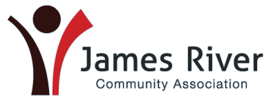 James River Community Association